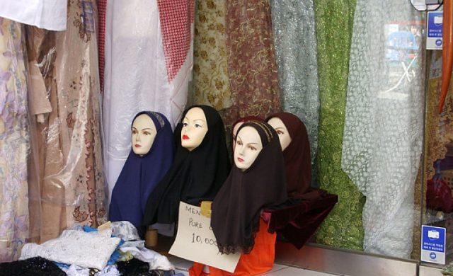 headscarves-770x470